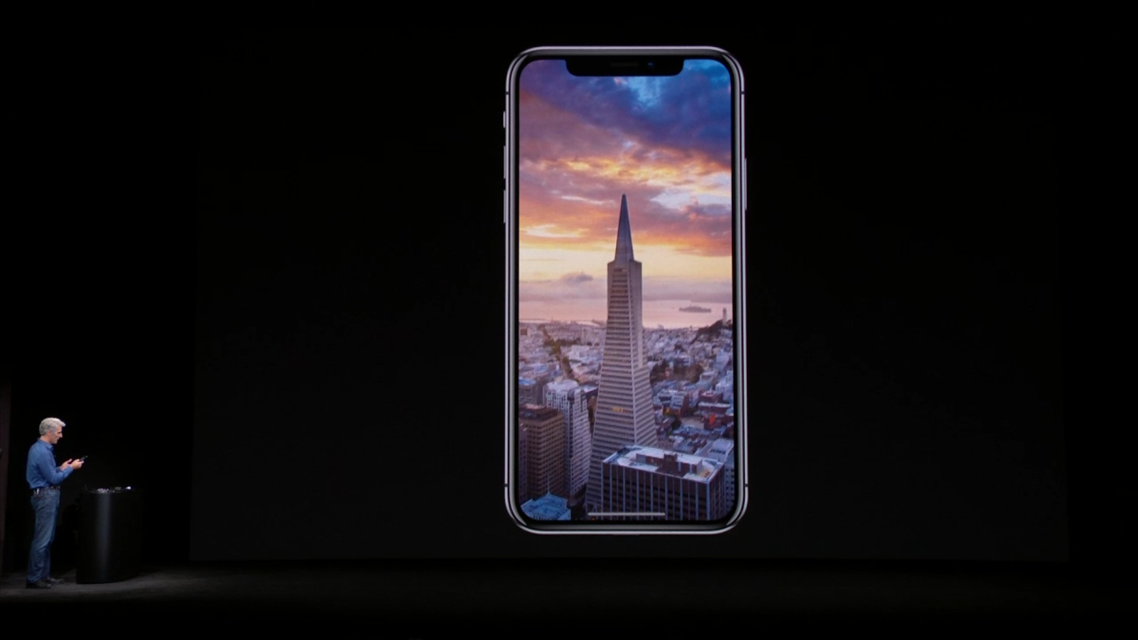 IMG_4134 Check out the Stunning iPhone X (iPhone 10) images Apple