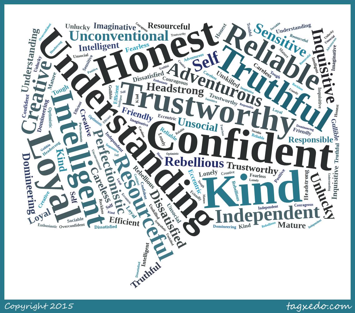 essay on characteristics of a good friend term paper academic essay on characteristics of a good friend