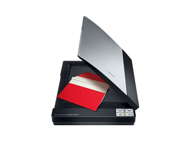 Epson Perfection V200 Photo Scanner Drivers Download