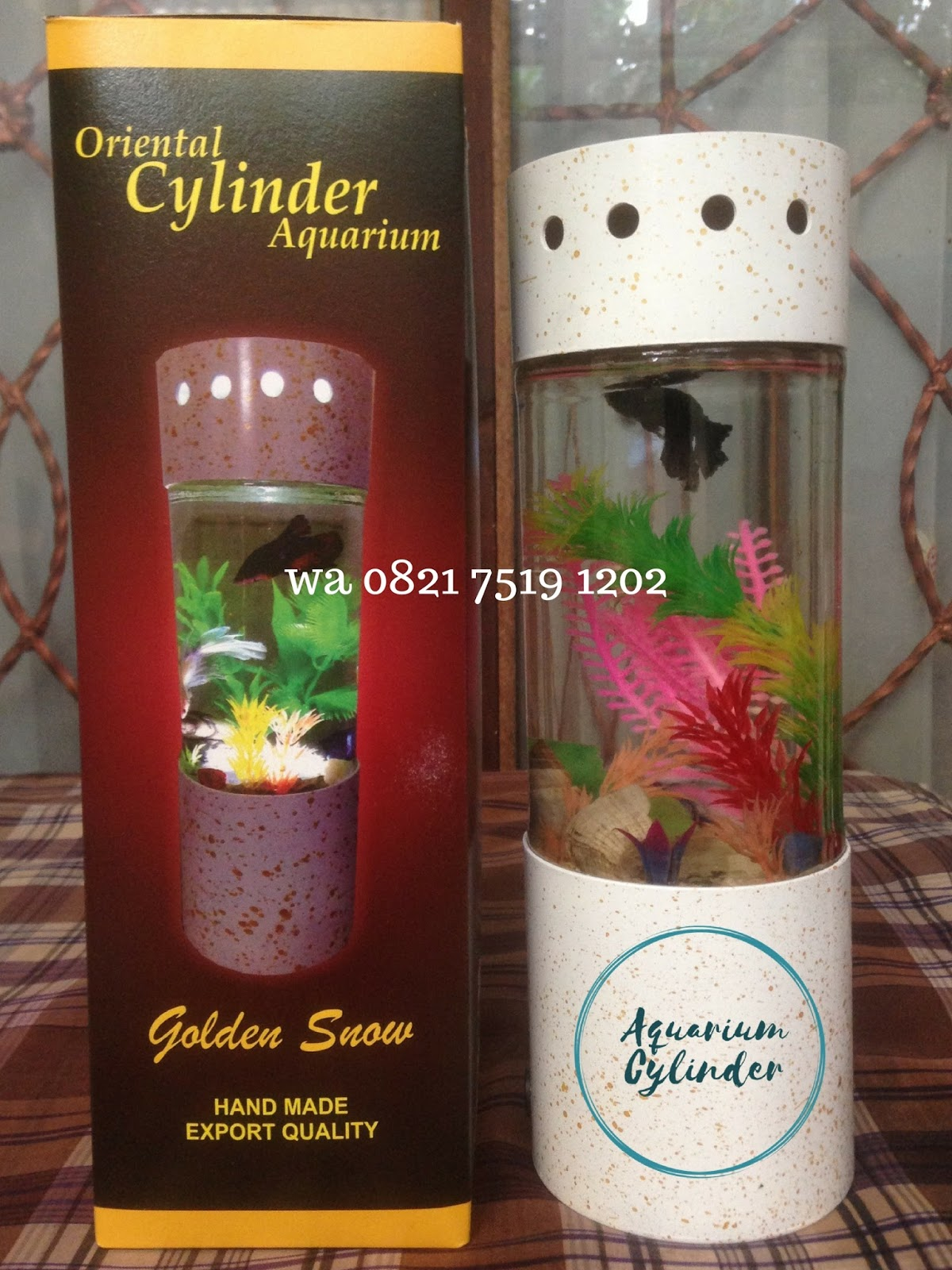 Jual Aquarium Mini Murah Di Jakarta Ii Hub 0821 7519 1202 Jual Aquarium Mini Murah Di Jakarta Ii Hub 0821 7519 1202