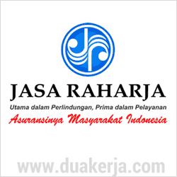 PT Jasa Raharja