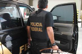 PF cumpre mandados de prisão contra assessor de Temer e ex-governadores