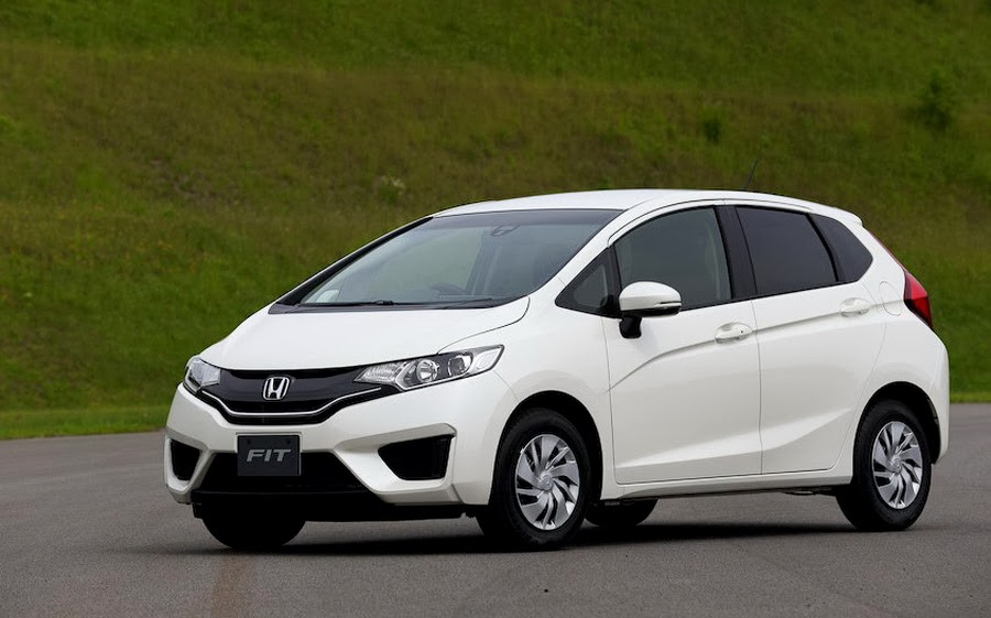 Harga Mobil Honda Jazz Terbaru Kumpulan Daftar Harga Terbaru