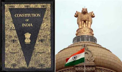 Fundamental Duties list Constitution of India
