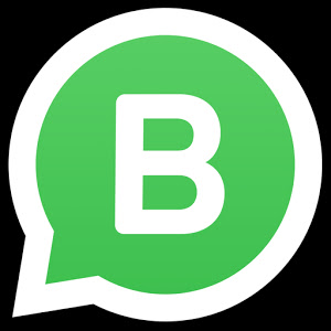 review whatsapp business