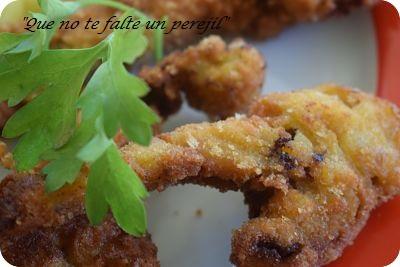 cordero_empanadas