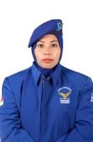3. Susi Fatmawati