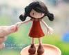http://fairyfinfin.blogspot.com/2014/10/crochet-girl-doll-girl-doll-amigurumi_6.html
