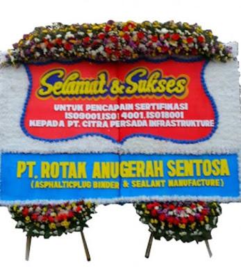 http://www.freshfloristjakarta.com/