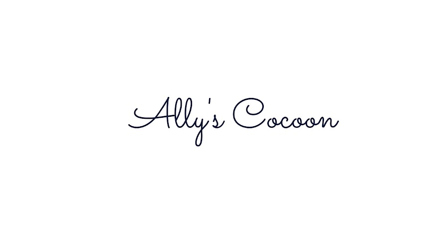 Ally's Cocoon