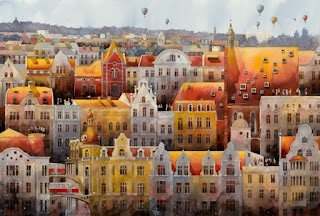 paisajes-ciudades-pintura-acuarela