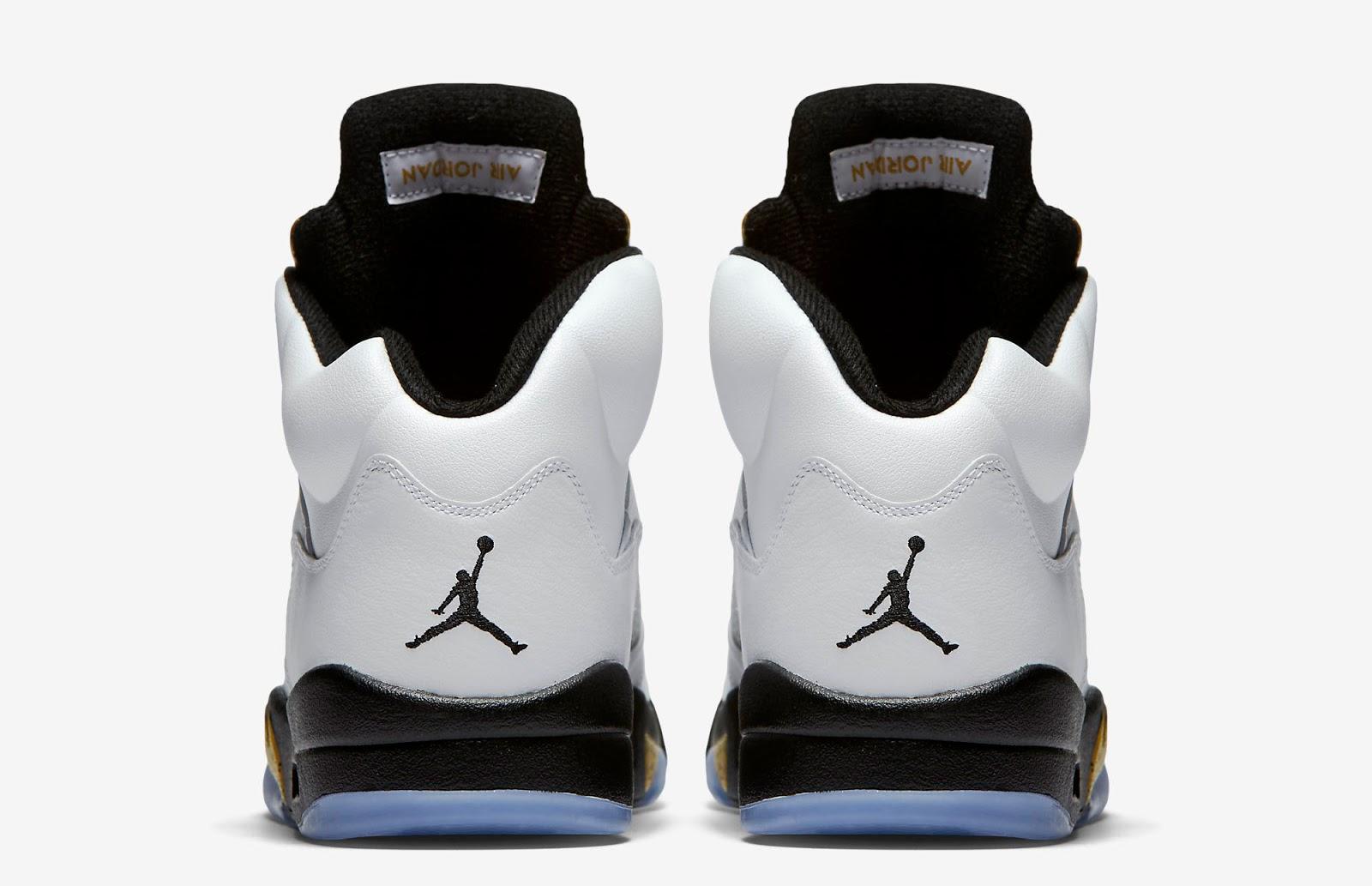 080cc4535f8c0e ajordanxi Your  1 Source For Sneaker Release Dates  Air Jordan 5 ...