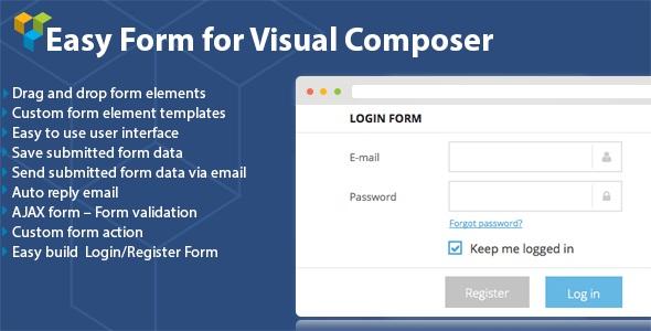 DHVC FORM V1.4.17