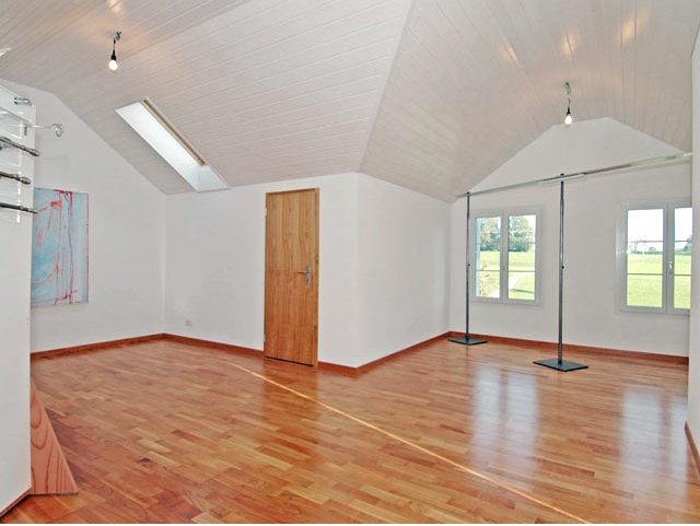 gis neues wohnzimmer deckengestaltung. Black Bedroom Furniture Sets. Home Design Ideas