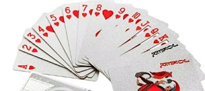 Situs Poker Terkenal yang Membayar Hasil Kemenangan Bettor