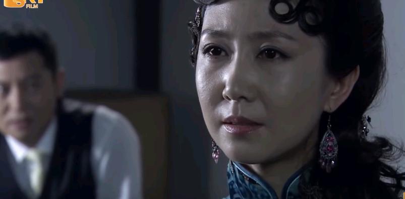 Hình ảnh Ông Bà Tôi Anh Hùng