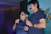 Sarrainodu Success meet photos gallery-thumbnail-11