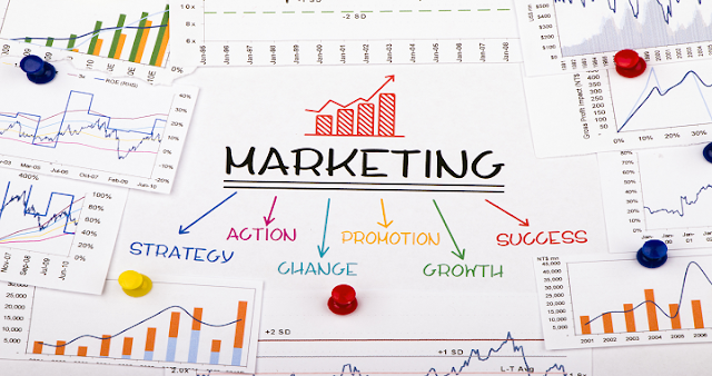 5 Marketing Manufacturing Tips To Grow Business