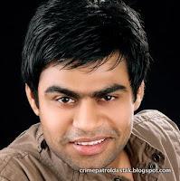 Crime Patrol Actor Anjum Batra