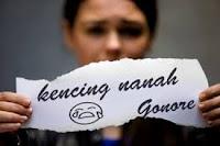 Obat Kencing Nanah Paling Laris Di Apotik