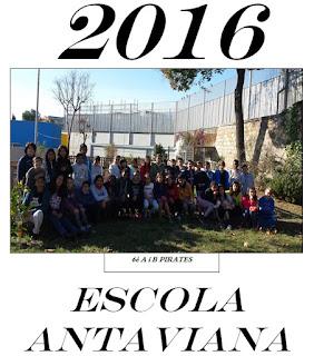 http://issuu.com/blocsdantaviana/docs/nou_calendari_escola_2016_per_impri