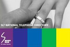 SLT Reverse Directory - Free Download