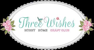 threewishescraft.blogspot.com