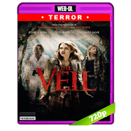 The Veil (2016) WEB-DL 720p Audio Dual Latino-Ingles