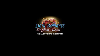 http://www.webnews.com/960428/dark-romance-4-kingdom-death-collectors-edition-download-pc