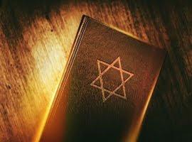 EL JUDAISMO Y LA JUDAIZACION