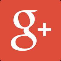 Cara Mencegah Pengguna Google Plus Mengirim Email ke Anda - Cara Mencegah Email dari orang asing (orang tidak dikenal) pada/di akun Gmail