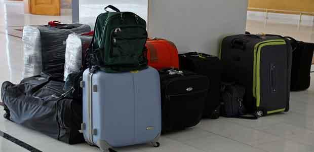 PENTING! 7 Hal Yang Tidak Boleh Dilakukan Saat Traveling