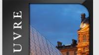 Migliori App per visitare le opere dei musei di tutto il mondo (iPhone e Android)