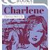 In uscita: CHARLENE di Theresa Melville