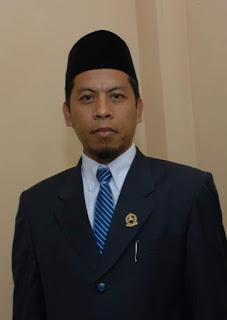 Wakil Ketua DPRD NTB Minta Pemprov Tinjau Kembali Izin Eksploitasi Tambang Pasir Besi Lotim