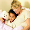 5 Manfaat Menceritakan Dongeng Kepada Anak