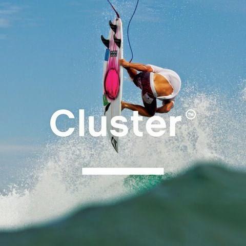 cluster_insta_kit 17%2Bcopy