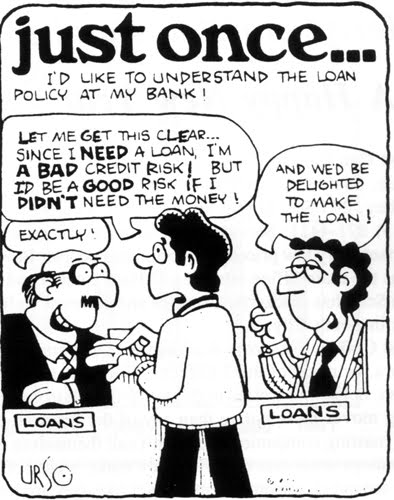 Equipment Leasing Equipment Finance Can T Understand