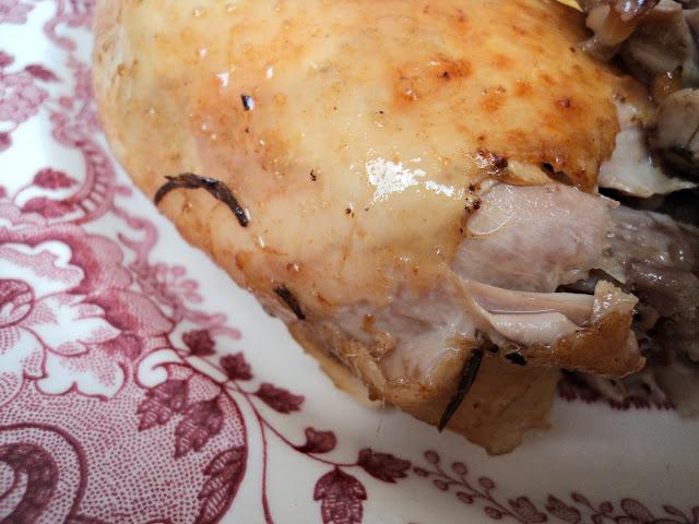 pollo-asado-muslo