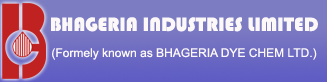 Equity Research report, analysis, Bhageria Industries Limited, an Indian player, dyes & intermediaries, solar power projects