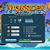 Hack De Comida | Monster Legends