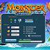Hack De Comida | Monster Legends