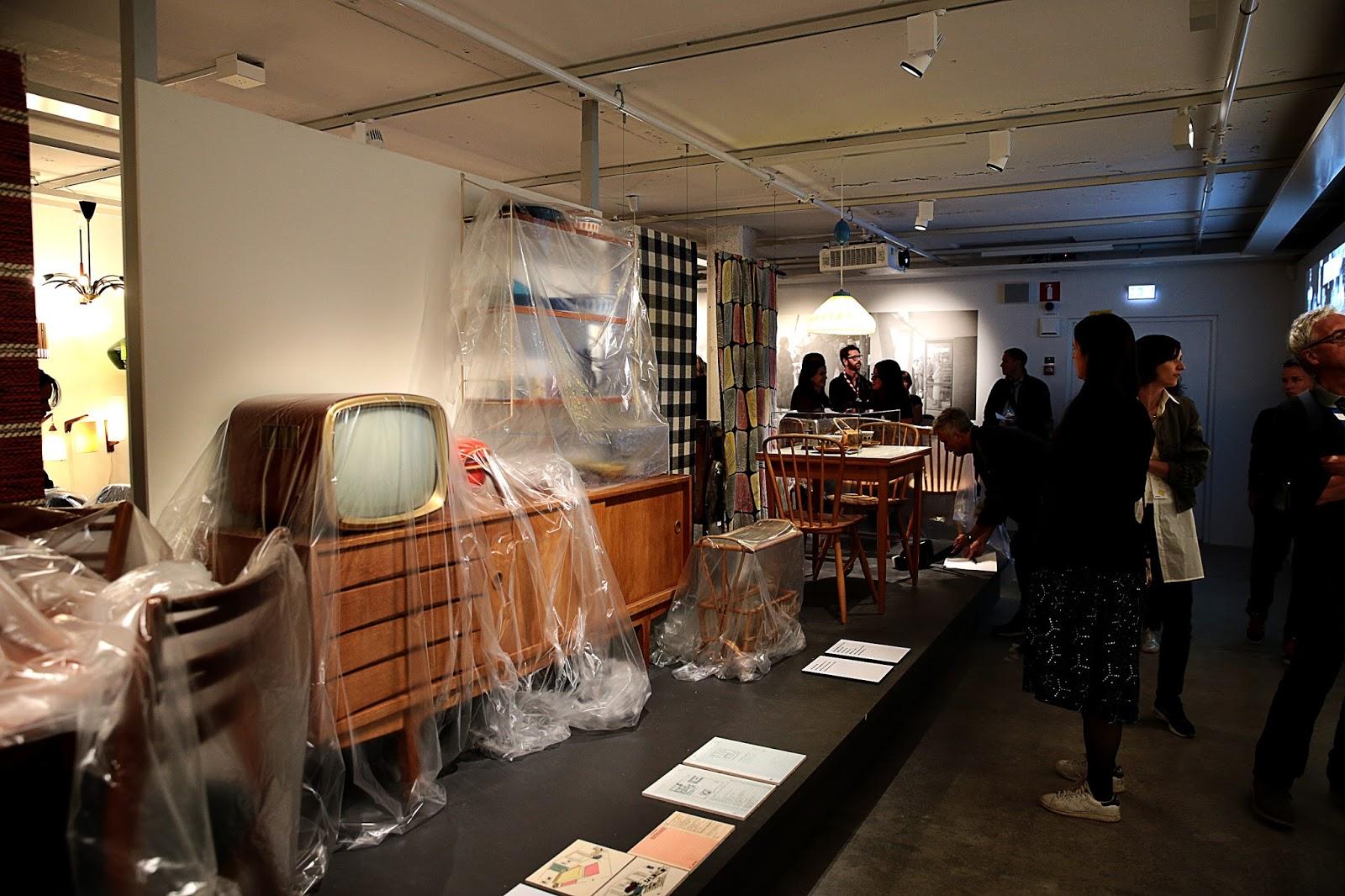 bruntes democracy larsbrundin lmhult ikea museum. Black Bedroom Furniture Sets. Home Design Ideas