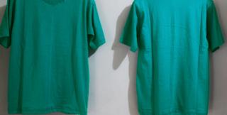 Tips Sederhana Memilih Baju Grossir Murah
