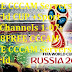 FREE CCCAM Servers World CUP +Sport HD Channels 1-07-2018