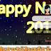 هوت سبوت العام الجديد كل عام وانتم بخير تعمل على جميع الاجهزة والميكروتك بكل سهولة