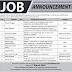 Leading National NGO South Waziristan Jobs