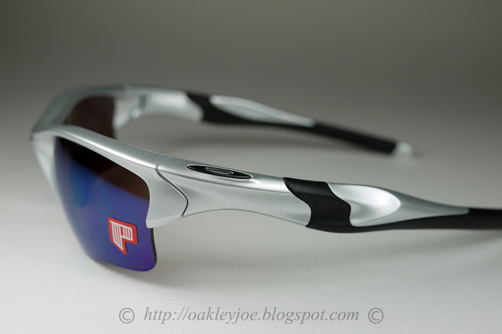 2927a7532e Oakley Fast Jacket Asian Fit Nose Piece « Heritage Malta