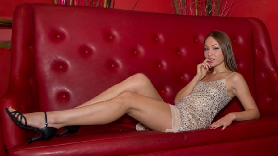 δωρεάν πορνό Ρωσική νεαρή νέα λεσβιακό σεξ κλιπ δωρεάν