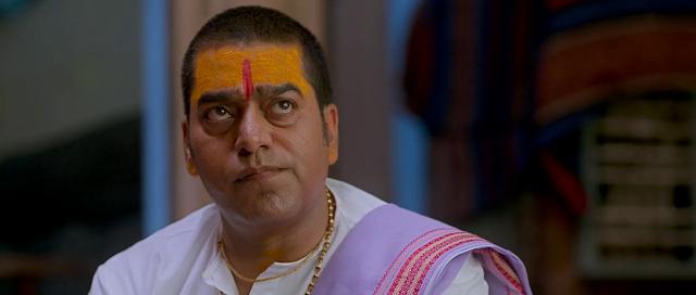 Milan Talkies (2019) Full Movie [Hindi-DD5.1] 720p HDRip ESubs Download